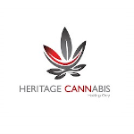 heritage-cannabis-holdings-corp