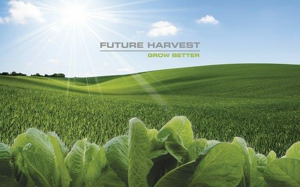 future-harv