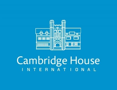 CambridgeHouseLogo