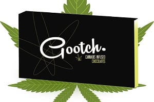 gootch-nhl-300x200