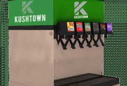 kushtown_vending