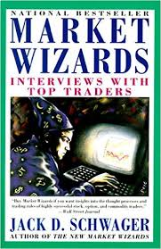 market wizards cover