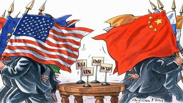 web_World spurns global order for 5am Thursday online