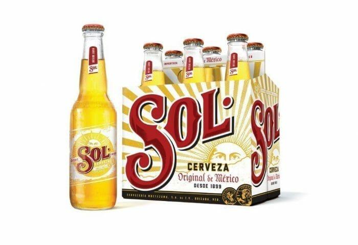SOL Global, Bluma Wellness