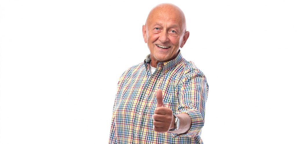 Khiron, cannabis, geriatrics, aging population, IMF, cannabis for seniors