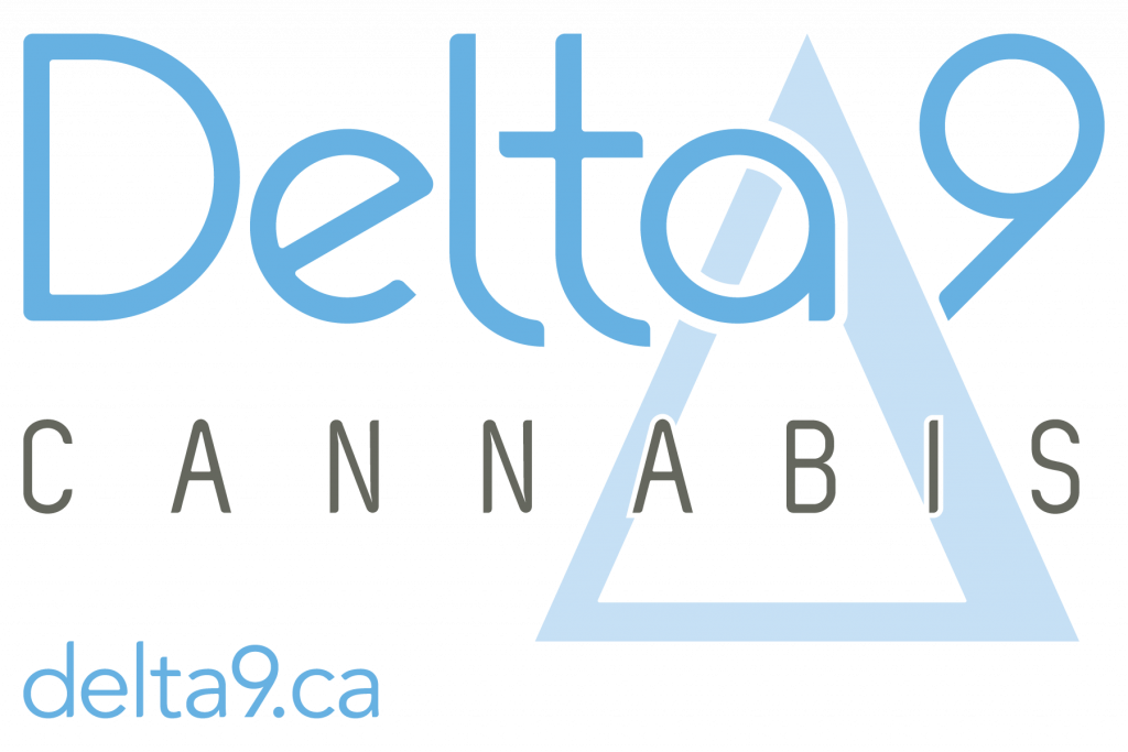 DN.T, delta 9 cannabis, retail, B2B, undervalued, ACB.T, WEED.T, vertical integration
