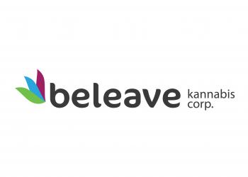 Beleave-Kannabis.png