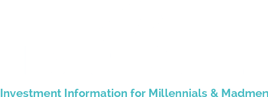 Equity-logo-light