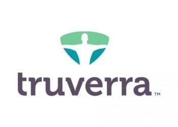 Truverra (CNW Group/The Supreme Cannabis Company, Inc.)