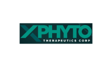 Xphyto-Therapeutics.png