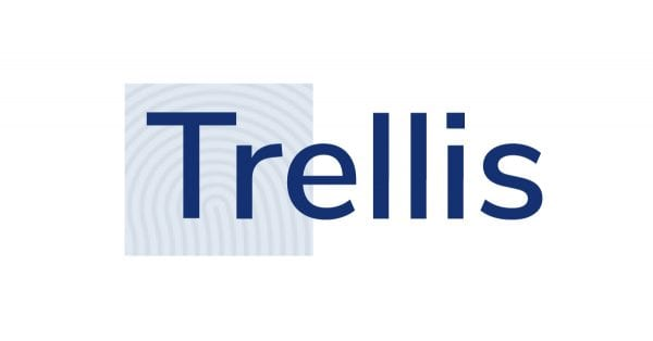 Trellis Holdings