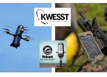 KWESST FI777