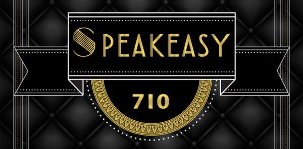 Speakeasy Cannabis Club