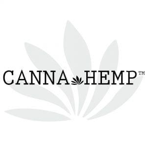 Canna Hemp