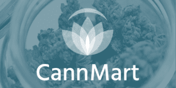 CannMart
