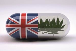 Grow Pharma